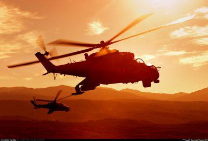 В Афганистане произошла крупная авиакатастрофа с участием силовиков и чиновников