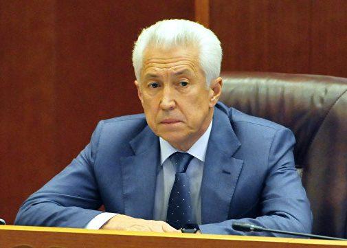 Васильев дал ход расследованию дела убитых в Дагестане братьев-чабанов