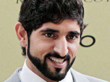 Власти Дубая поставили амбициозную цель к 2025 году