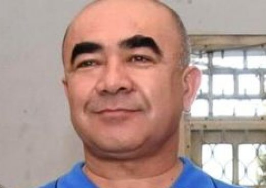 Вице-премьер Узбекистана поплатился за садистские наклонности