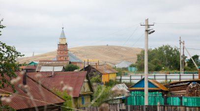 Массовую драку с участием чеченцев в Башкирии объяснили алкоголем и лезгинкой