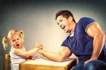 Как мужчины могут влиять на свое будущее потомство через гены