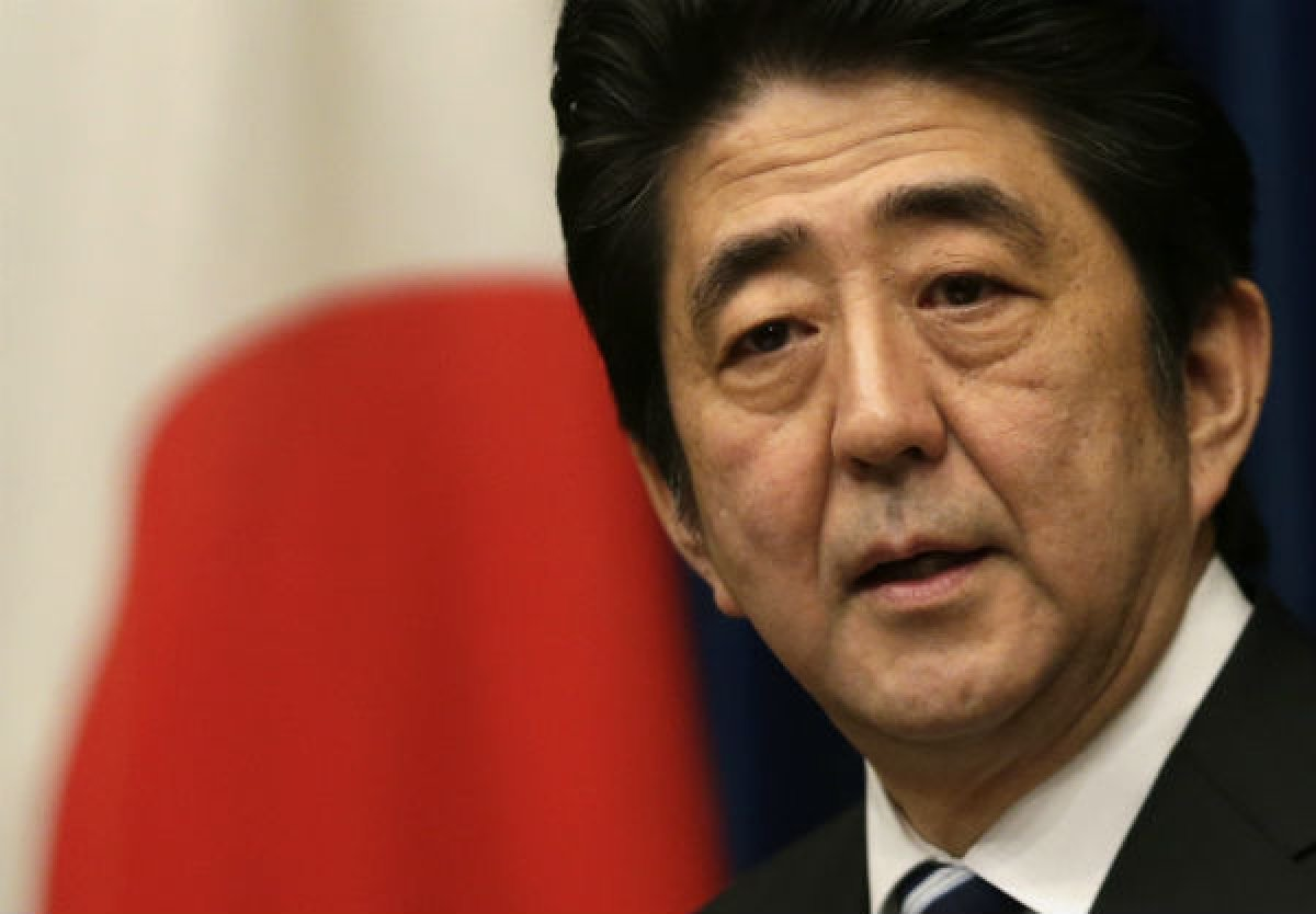 Япония уколола союзника Китая преступлениями против мусульман