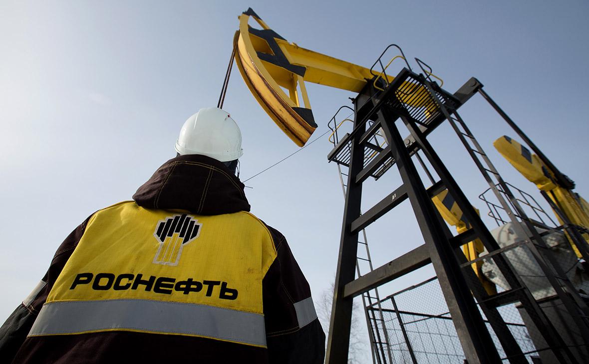 В России рассчитывают на новые месторождение и сланцевую нефть