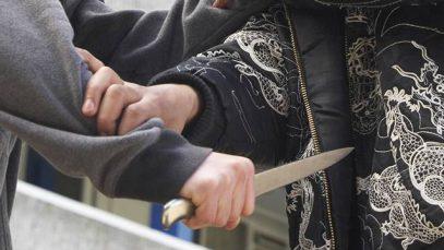 Озвучены версии массовой драки башкир и чеченцев в Башкирии (ВИДЕО)