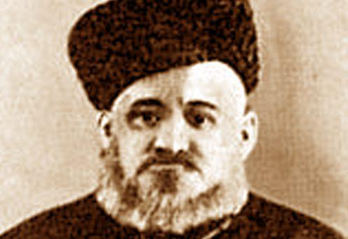 Как татарский бедняк зарабатывал миллионы и тратил на народное просвещение