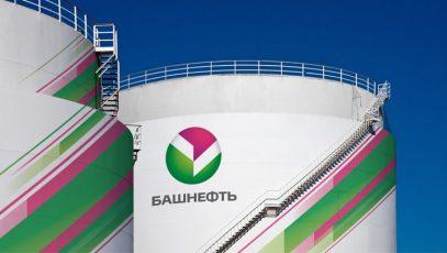 Два нефтедобывающих мусульманских региона РФ оказались дотационными