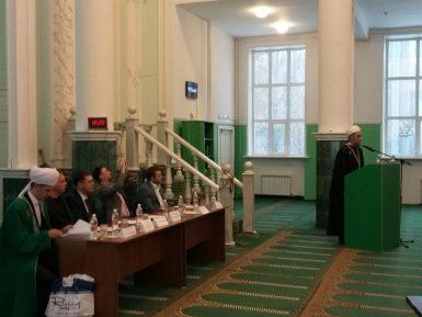 Мусульмане Самары потребовали извинений и опровержения от новостных сайтов