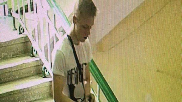 Взрыв в Керчи с 19 погибшими отказались считать терактом