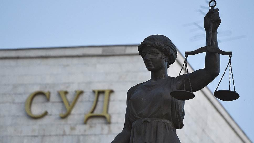 "В Якутии осудили молодого россиянина, воевавшего за ""Джебхат ан-Нусру"" в Сирии"