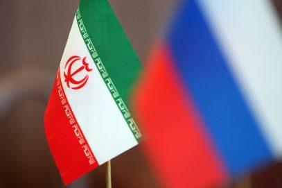 СМИ узнали о страхе США перед возможной сделкой России и Ирана