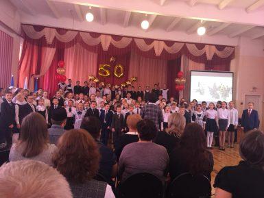 Исламский центр Ульяновска учредил премию для школьников
