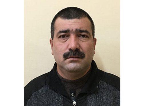 В Баку этнического азербайджанца объявили шпионом