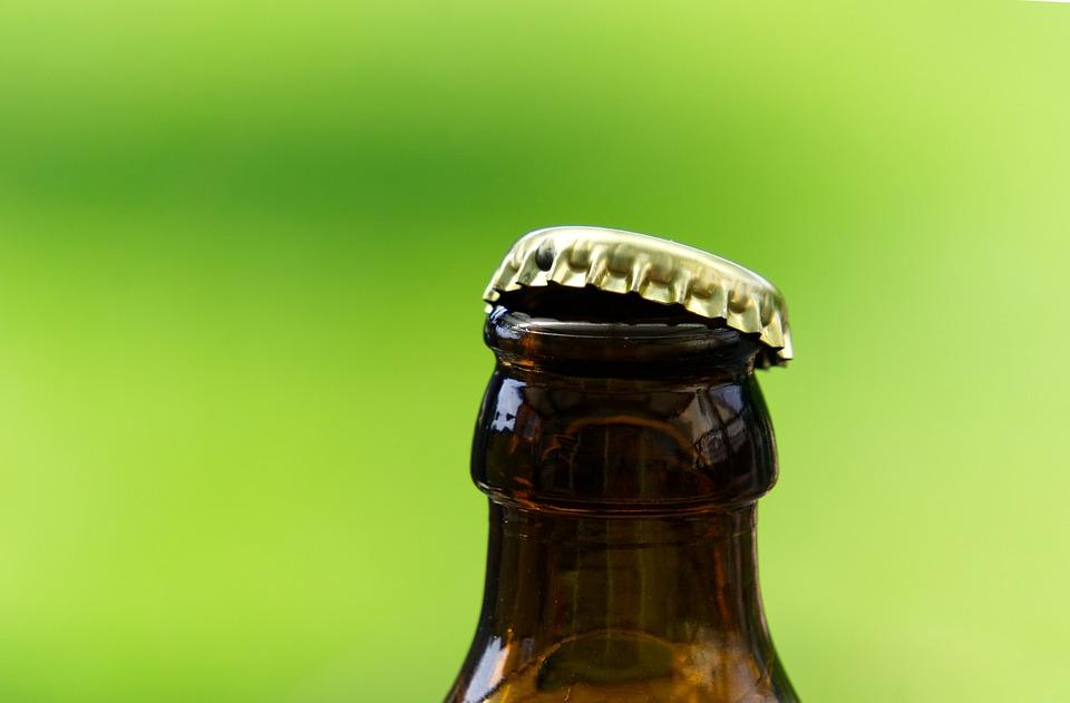Важность лечения алкоголизма с последующей грамотной реабилитацией