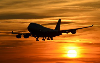 Опубликовано видео с места крушения Boeing в Индонезии, погибло около 200 человек