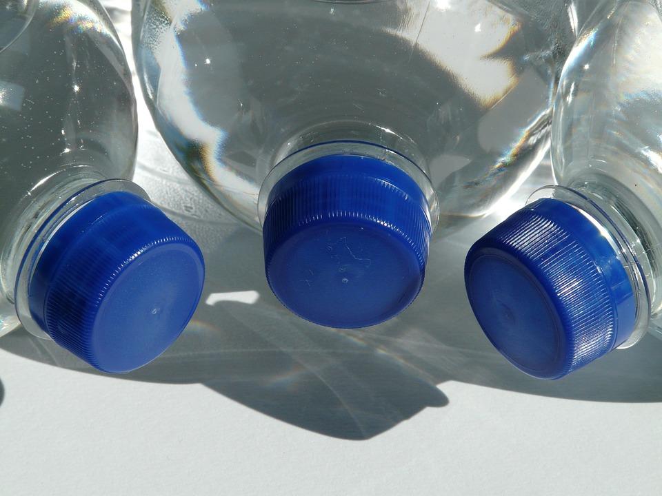 Почему важно пить только качественную воду, и где её можно заказать?