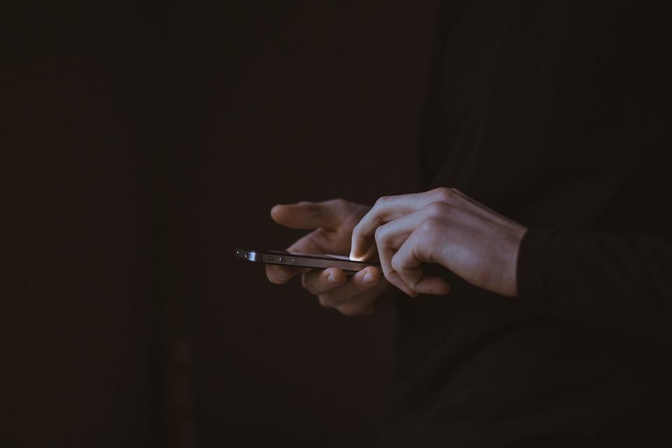 Почему стали популярными виртуальные номера телефонов?