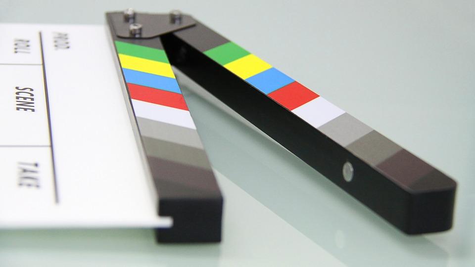 Фильмы на любой вкус всегда доступны для просмотра в Сети