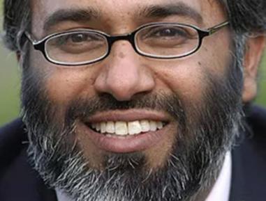 Проповедь имама на христианском причастии вызвала бурную реакцию