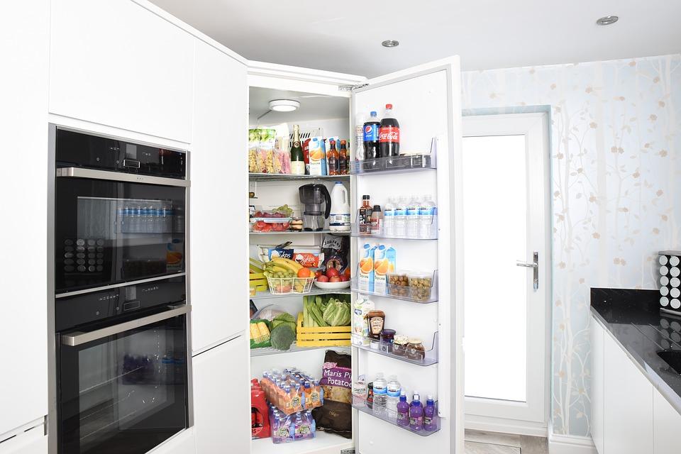 Простота и удобство выбора холодильника для покупки в Интернете