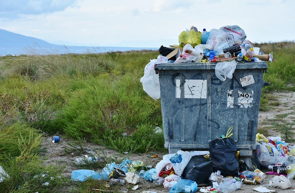 Особенности и нюансы применения крематоров для отходов