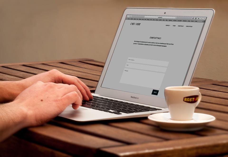 Как узнать насколько сайт удобен для пользователя и как он его видит?