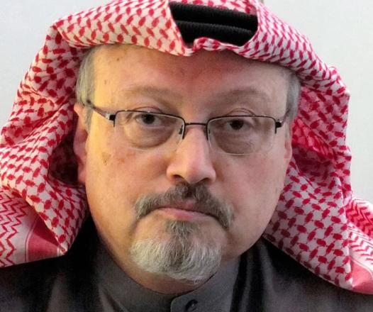 Саудовская Аравия впервые признала смерть Хашкаджи, но официальная версия событий в Стамбуле вызывает шок