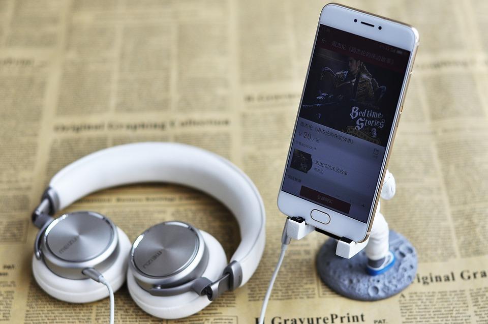 Чем выделяются современные смартфоны от производителя Meizu?