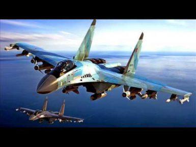 Названа причина медлительности крупнейшей исламской страны с покупкой российских Су-35