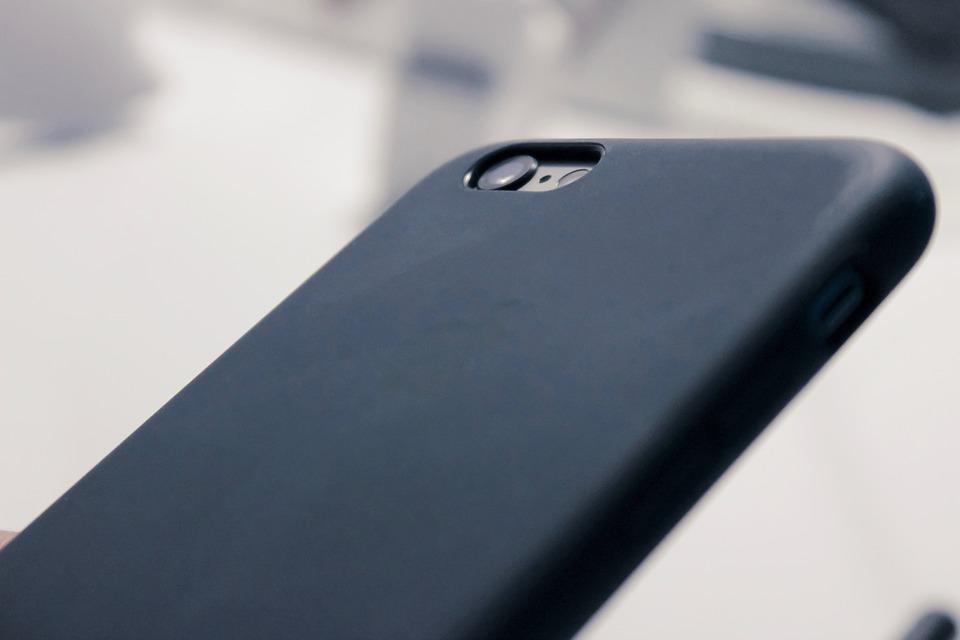 В Интернете без труда можно найти чехлы для любых моделей телефонов, а цены будут самыми выгодными!