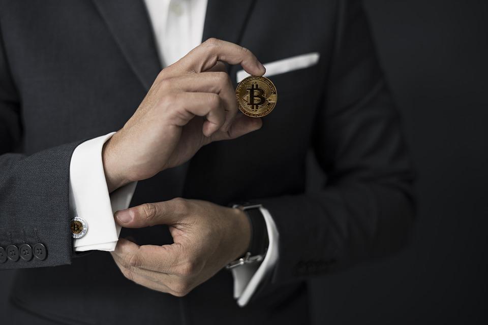 Почему по всему миру пользователи выбирают использование криптовалют?