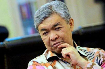 Малайзийский политик возложил ответственность за цунами на геев