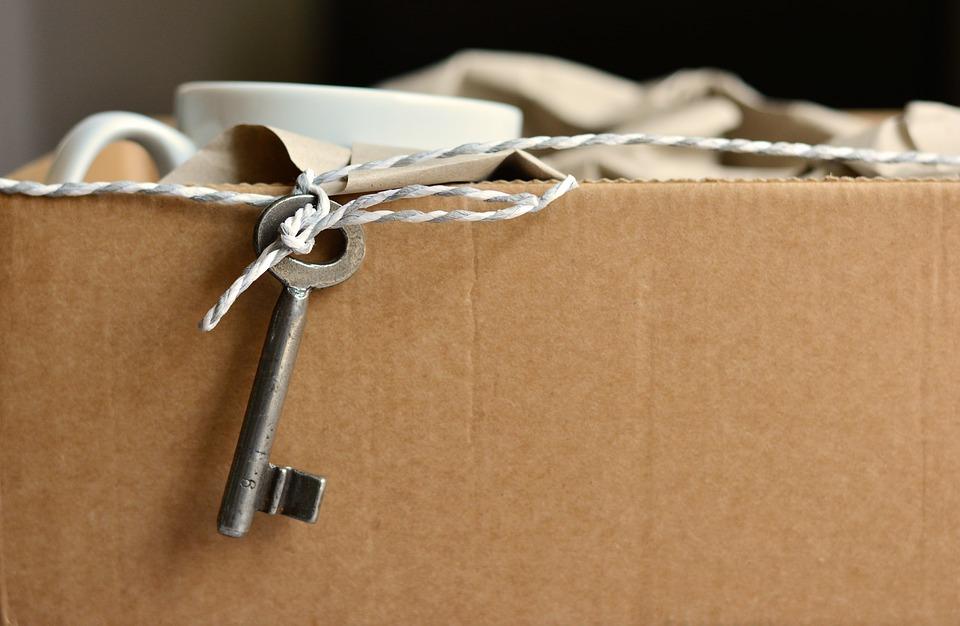 Что нужно знать про варианты квартирного и офисного переезда?
