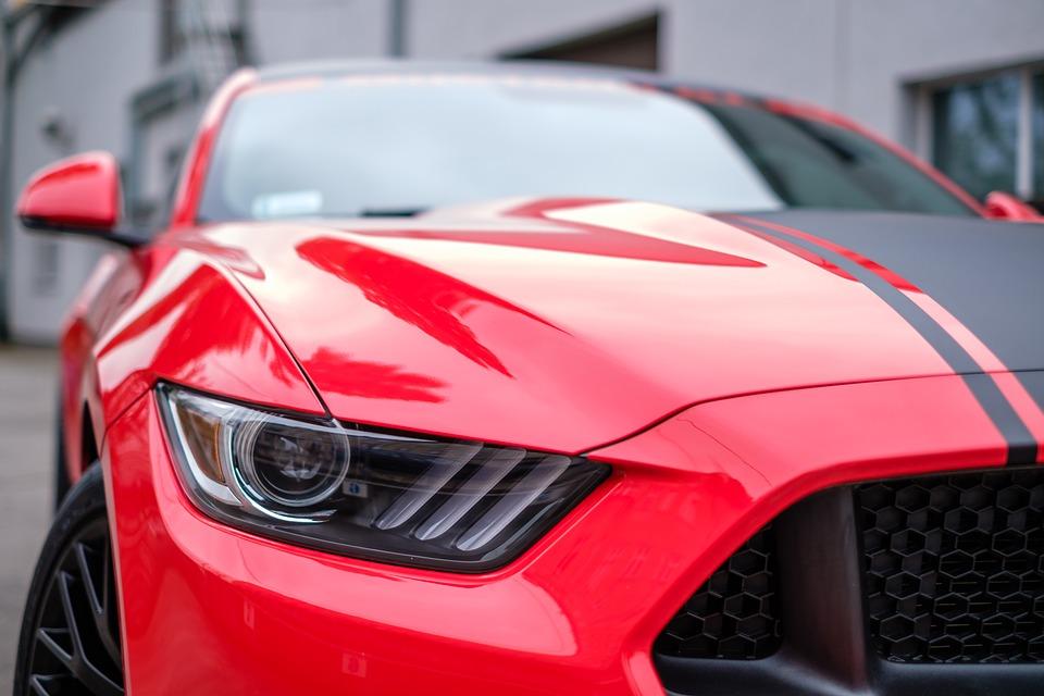 Нюансы процесса регистрации нового автомобиля