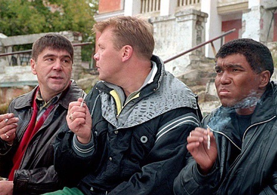 Специалисты бьют тревогу: в России быстро истощается мужской генофонд