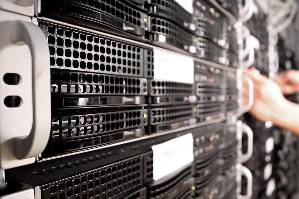 Что следует знать и учитывать при выборе хостинга для сайтов?