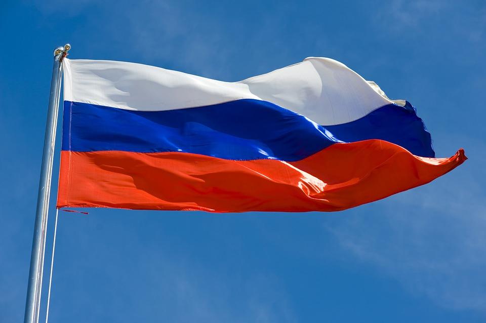Россия как место жительства: как переехать правильно?