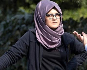 Мусульманка в хиджабе ответила на приглашение Дональда Трампа приехать в Белый дом