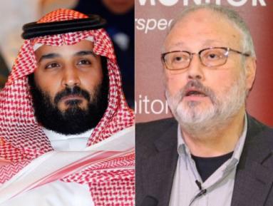 Реакция мирового сообщества на заявление Саудовской Аравии: очковтирательство, шитое белыми нитками