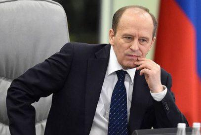Директор ФСБ рассказал об угрозах на Северном Кавказе