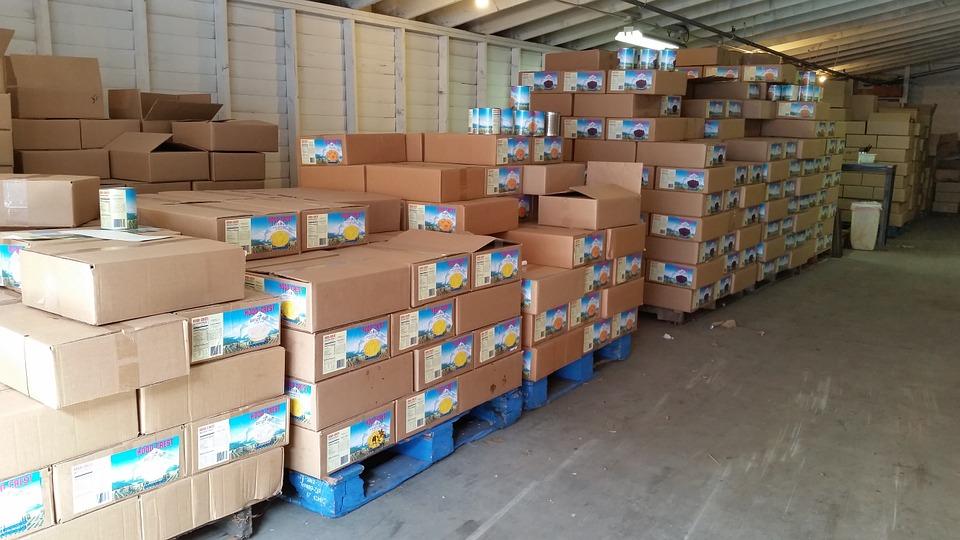 Качественные услуги по перевозки грузов и квартирным переездам от «Рус Переезд»