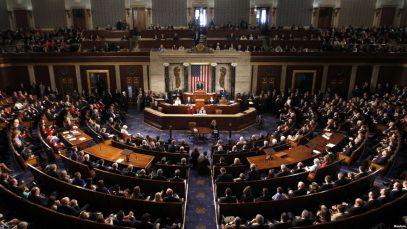 Американские сенаторы придумали, как наказать Саудовскую Аравию за убийство Хашогджи