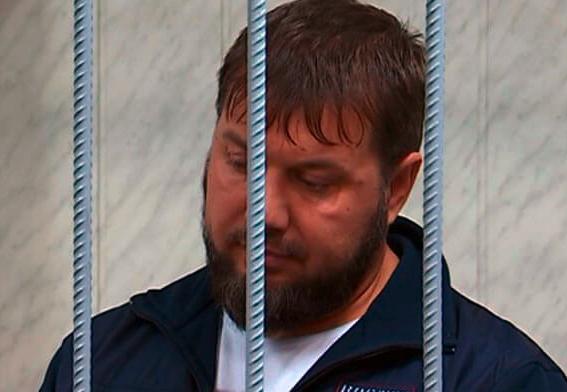 Суд оправдал охранников руководства Чечни по делу об угрозах
