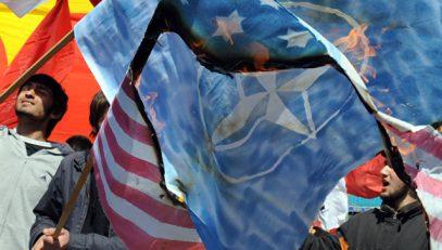 В США озвучили последствия возможного выхода Турции из НАТО