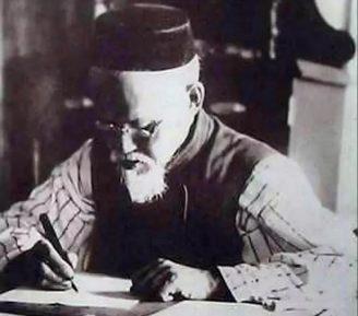 Распространение произведений Ибн Таймийи в среде российских мусульман