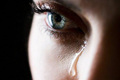 ЕСПЧ вступился за многократно изнасилованную педофилами жительницу Дагестана