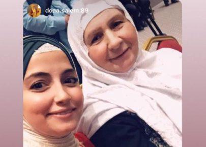 Мать 15 детей и активистка – типичный образ палестинки