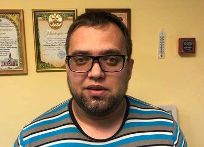 В соцсетях предупредили об аферисте, обворовывающем российских мусульман под благовидным предлогом