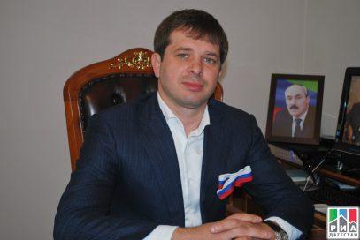 Суд сурово приговорил экс-главу района Дагестана, использовавшего террористов в своих целях