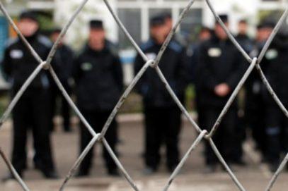 Во ФСИН посетовали на нехватку тюрем для осужденных силовиков